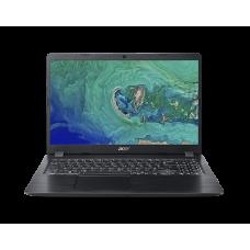 Acer NX.HCZAA.001