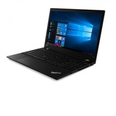 Lenovo 20N60027US