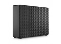 "Seagate Expansion 6TB - 3.5"" USB 3.0 - Black STEB6000403 6 TB External Desktop Hard Drive"