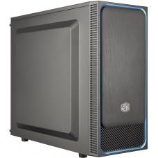 Cooler Master MCB-E500L-KN5N-S01