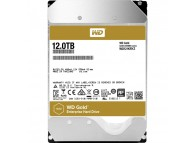 "Western Digital WD 12TB Enterprise WD121KRYZ 12 TB Gold SATA 3.5"" 7200rpm 256MB Cache internal Hard Drive"