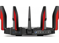 TP-Link Archer C5400X AC5400 MU-MIMO 8 antennas Tri-Band Wi-Fi Gaming Router