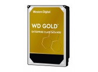 Western Digital WD Gold 14TB 3.5