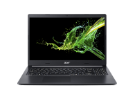 Acer Aspire 5 A515-54-50CY 15.6